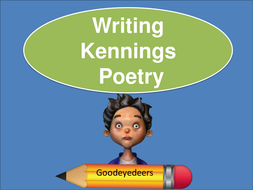 Kennings-For-Kevin.pptx