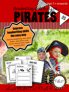 Handwriting-Pirate-Themed-by-www.enablememethod.pdf
