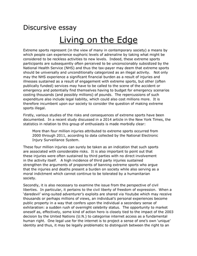 extreme sports essay extreme sports essay for goldessaycompany org