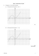 QQQ-TransformationsOfGraphs.rtf