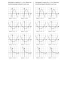 GCSE-GraphTransformMiniExercise.docx