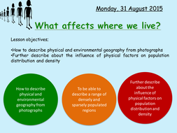 What-affects-where-we-live-lesson-3.pptx