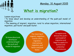What-is-migration-lesson-6.pptx