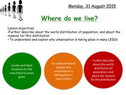 where-do-we-live-population-lesson-4.pptx
