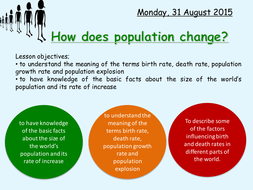 How-does-population-change-lesson-5.pptx