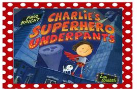 Charlie's-superhero-underpands-images.pdf