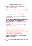 (US)-Quick-English-Quiz---ANSWERS.doc