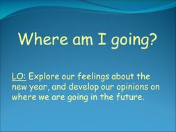 (US)-Where-Am-I-Going---New-Year-and-Future-Opinions.ppt