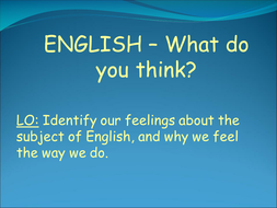 (US)-ENGLISH---What-do-you-think.ppt