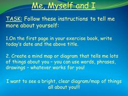 (US)-Me--Myself---I-Task.ppt