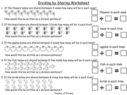 3rd Grade Multiplication Worksheets Free Printable Excel Dividing By Sharing  Powerpoint Presentation And Worksheets By  Multiplication Property Of Exponents Worksheet Pdf with Simplify Fractions Worksheet 6th Grade Word  Dividingbysharingtoprevisedworksheetspdf  Cell Cycle Worksheet Excel