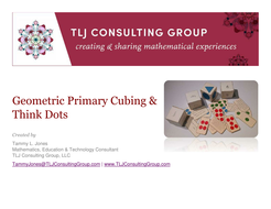 202-Geometric-Primary-Cubing-and-Think-Dots-TLJCG.pdf