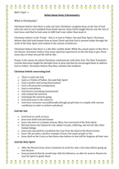 B601-Belief-about-Deity-revision-guide-.doc
