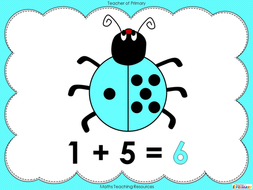 Number-Bonds---The-Story-of-6---Year-1-(7).JPG
