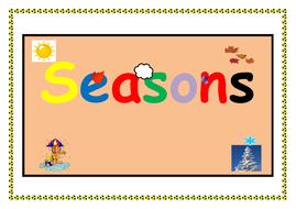 Four-Seasons-Poster.pdf