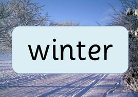 winter.pdf
