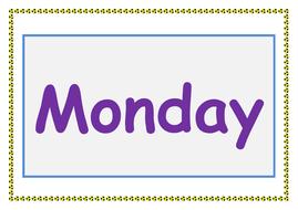 Days-Monday-to-Sunday.pdf