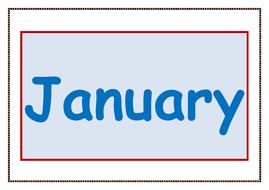 Months-Jan-to-Dec.pdf