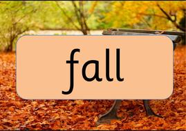 fall.pdf
