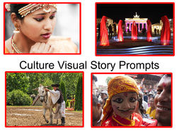Culture-Story-Prompts.pptx
