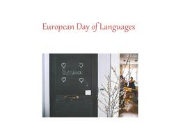 European-Day-of-Languages.pdf