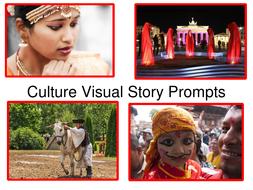 Culture-Story-Prompts.pdf