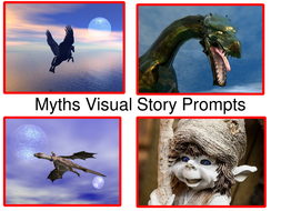 Myths-Story-prompt.ppt