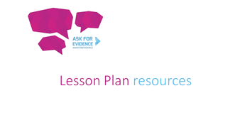 Resources_Ask-for-Evidence-Lesson-Plan.pptx