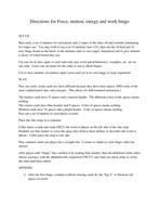 Directions-for-energy-bingo.pdf