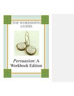 Persuasion---A-Workbook-Edition-(Teaching-Copy).pdf