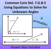 Using-Equations-to-Solve-for-Unknown-AnglesB.jpg
