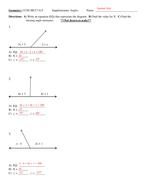 GLIC-Std-G5-SUPPLEMENTARY-Practice-ANSWER-KEY.pdf