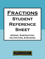 Fractions-Reference-Sheet-SC.pdf