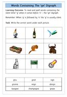 page-7.pdf