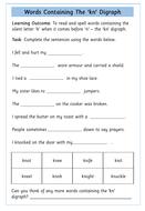 page-4.pdf