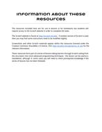 InformationSheet.pdf