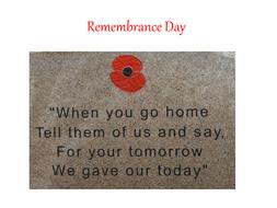 Remembrance-Day.pdf