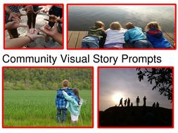 Community-Writing-Prompt.pdf