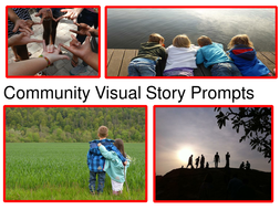 Community-Writing-Prompt.ppt