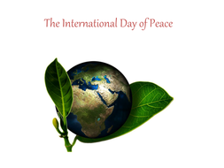 The-International-Day-of-Peace.pdf