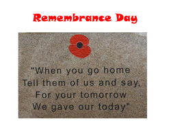 Remembrance-Day.ppt