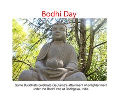 Bodhi-Day.pdf