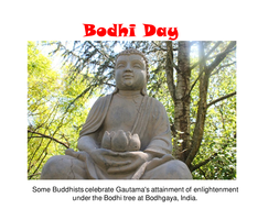 Bodhi-Day.ppt