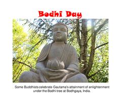 Bodhi-Day.pptx