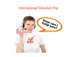International-Volunteer-Day.pdf
