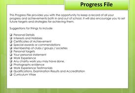 preview-images-progress-file-2.pdf
