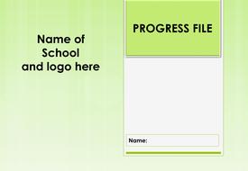 preview-images-progress-file-1.pdf