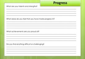preview-images-progress-file-4.pdf