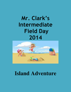 M.-Clark's-Island-Adventure-Theme-Intermediate-Field-Day-2014.pdf