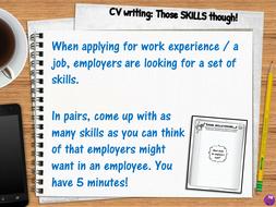 CV-Skills-PPT---TRF.pptx